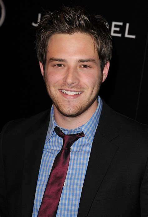Ben Rappaport | For the People Wiki | Fandom