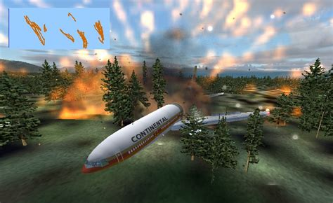 Microsoft Flight Simulator 2004 (Page 59) - Screenshots