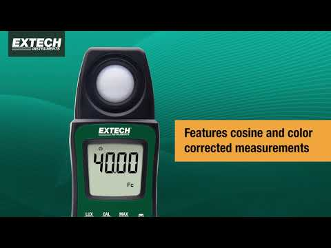 Monitor 4 Survey Meter - Radiation Detection - Nuclear