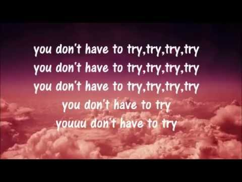 Favorite Song lyrics by Colbie Caillat - YouTube