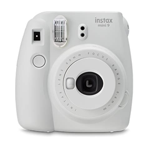 instax Instant Photography by Fujifilm