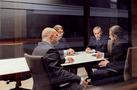 Conflict of Interest Examples for Board of Directors