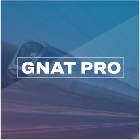 GNAT Pro - Dedicated Systems