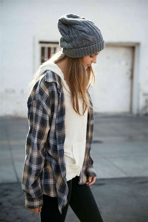 Hipster Clothing: Hipster Girls Outfits | Best Hipster Looks