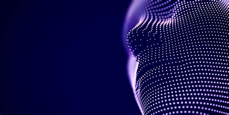 Deep Learning as a Service, IBM makes advanced AI more