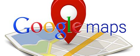 Google Maps P Pin? What Is The P Icon?
