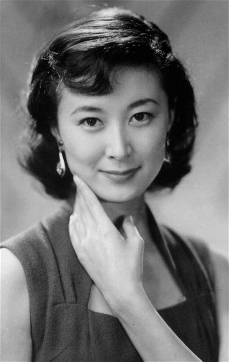 620 best images about Japanese Actress (1930s) 女優 on