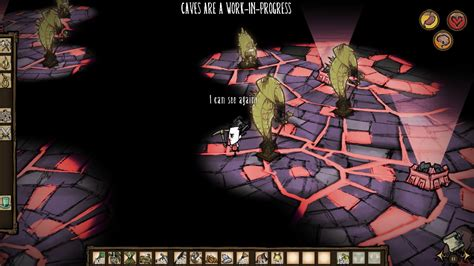 Day-Night Cycle | Don't Starve 攻略 Wiki | Fandom