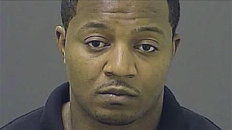 Black Guerrilla Gang leader controlled Baltimore jail by