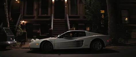 """All Cars in """"The Wolf of Wall Street"""" (2013) - Best Movie Cars"""