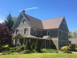 In Wolfville - Wolfville, NS Inn for Sale