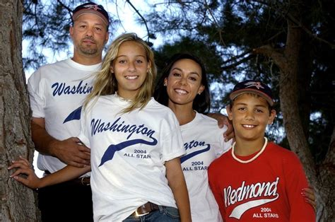 Redmond's Michael Conforto brings grassroots charm, and a
