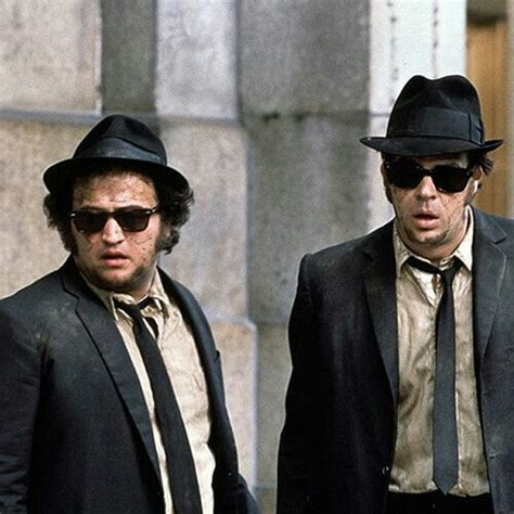 The Blues Brothers (1980) …review and/or viewer comments