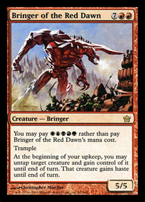 Yasova Dragonclaw | FATE REFORGED Visual Spoiler