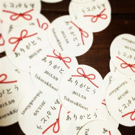 「labels and tags」おしゃれまとめの人気アイデア|Pinterest|Coco